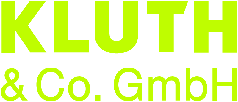 KLUTH & Co. GmbH